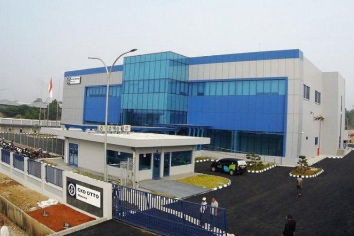 BPOM apresiasi Indonesia  ekspor obat onkologi ke Aljazair