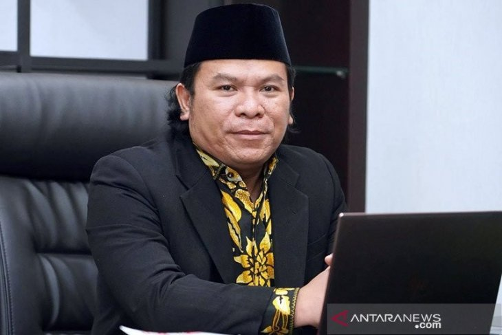 Komisi II DPR minta KPU siapkan skenario pemilu jika pandemi belum berakhir