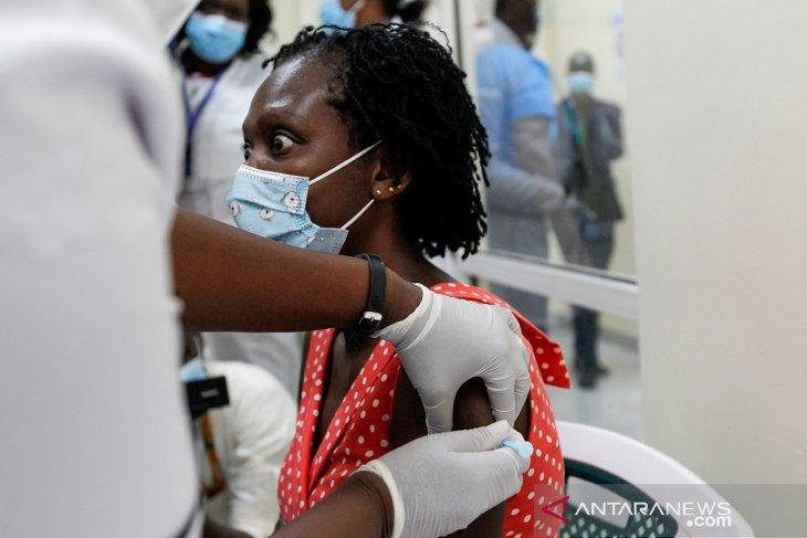 Bank Dunia desak negara lepas kelebihan vaksin COVID-19