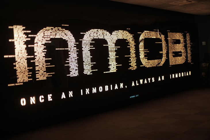 InMobi and Gojek enter partnership to enhance advertising, consumer intelligence and identity resolution