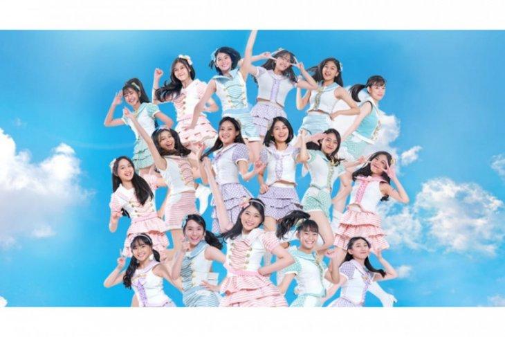 Pertunjukan terakhir 26 anggota  JKT48 siap digelar Maret 2021