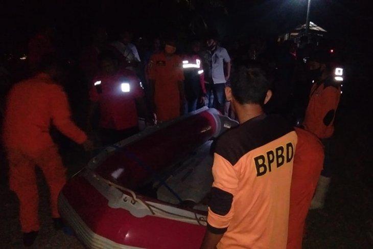 Bocah tujuh tahun ditemukan tewas tenggelam di sungai