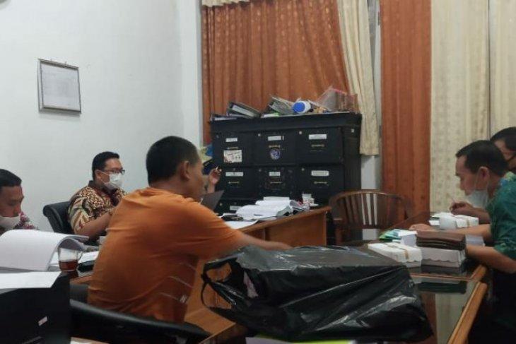 Komisi II DPRD Situbondo rekomendasikan kerja sama