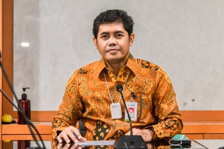Indonesia optimizes role of industry to spur economic recovery