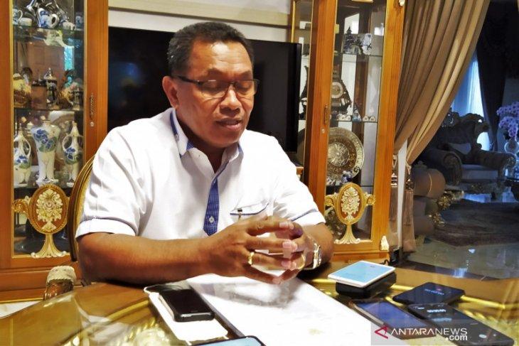 Pemkab Kepulauan Tanimbar alokasikan Rp26 miliar untuk MTQ ke - 29 Maluku