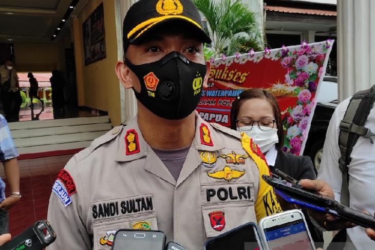 Flash...Pesawat Rimbun Air hilang kontak dalam perjalan Nabire-Sugapa