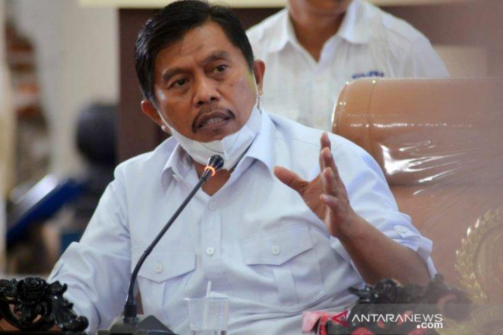 DPRD Gorontalo Utara dorong DKP membuat skema penempatan rumpon