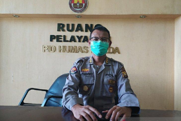 Polda Bengkulu bidik sindikat mafia tanah