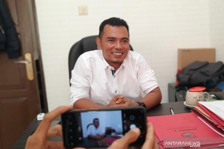 Polda Kalsel deteksi jaringan Malaysia kendalikan 9 kg sabu-sabu