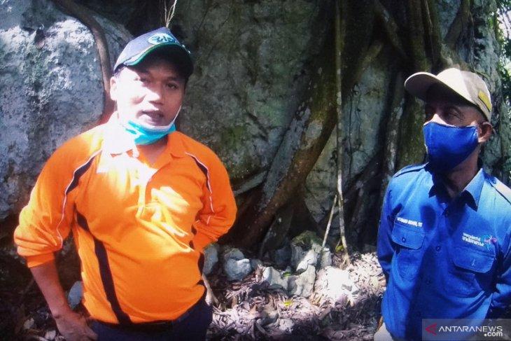 Disbudpar PPU dorong desa kembangkan wisata goa