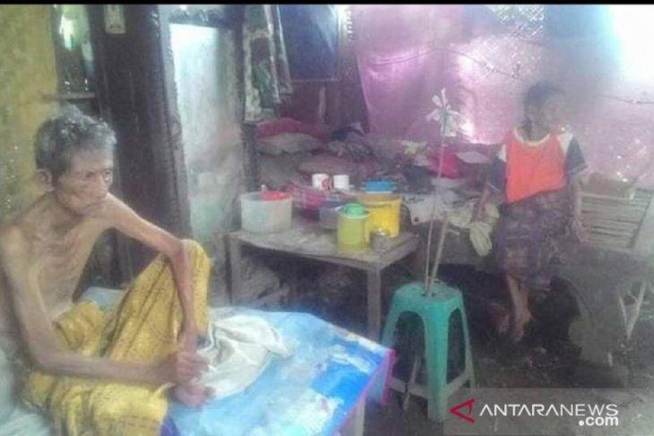 Bupati Pamekasan: Pandemi COVID-19 meningkatkan angka kemiskinan