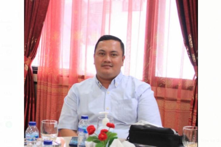 DPRD Kapuas Hulu minta KKP kaji ulang larangan konsumsi ikan Belida