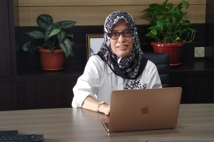 Lima karya inovator Universitas Brawijaya masuk Program Inovasi Indonesia 2020