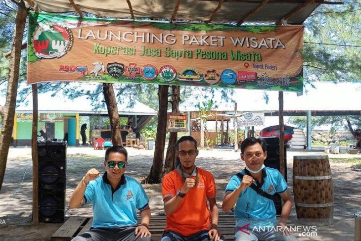 KJSPW luncurkan paket wisata