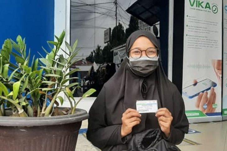 BPJS Kesehatan Gorontalo bantu pengobatan tifus peserta JKN-KIS