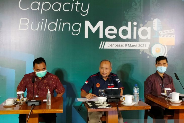 BI Bali: Harga cabai rawit tinggi jelang Nyepi dapat picu inflasi