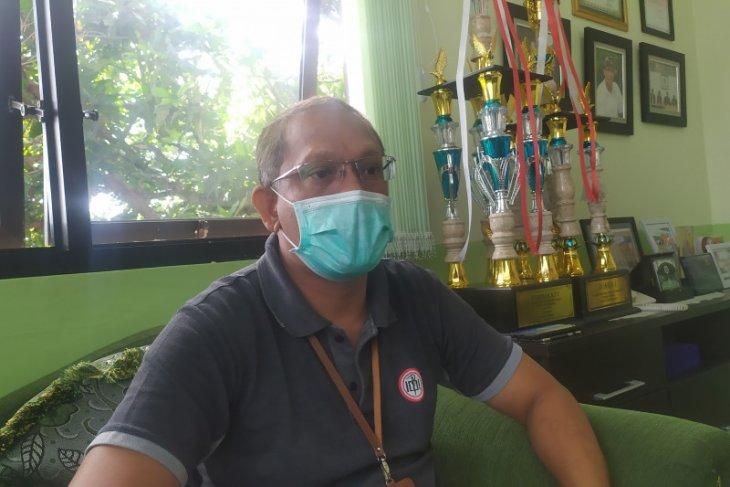 Puskesmas di Bali gunakan antrean digital untuk vaksinasi