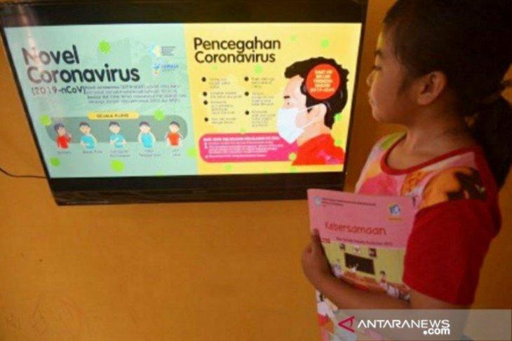 Menyiapkan sekolah tatap muka aman di tengah pandemi