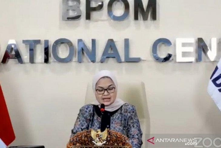 BPOM: Negara berpopulasi muslim juga izinkan penggunaan vaksin AstraZeneca