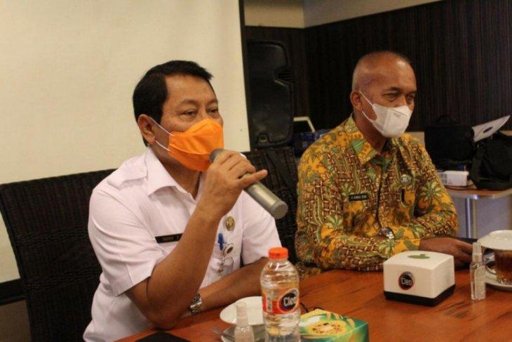 BNN Langkat: Pecandu narkotika di Indonesia terbanyak di Sumatera Utara