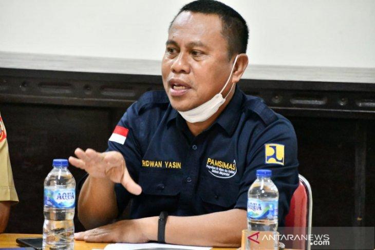 Pemkab Gorontalo Utara awasi ketat penyaluran bantuan sosial