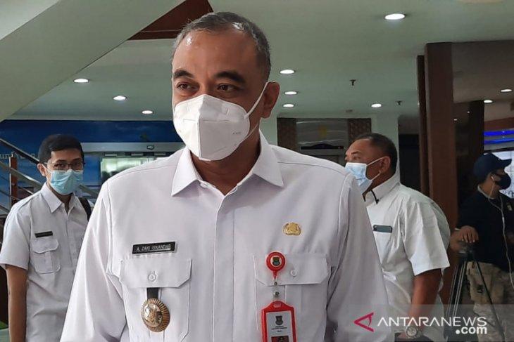 Pemkab Tangerang kaji ulang pembukaan sekolah awal Juli 2021