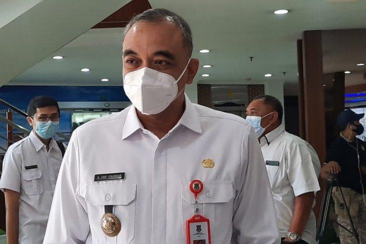 Pemkab Tangerang kaji kembali rencana sekolah tatap muka awal Juli 2021