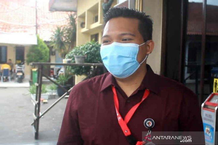 Polisi selidiki penembakan di Cirebon yang mengakibatkan korban luka