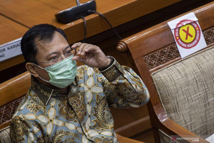 Vaksin produksi Indonesia yang memantik polemik