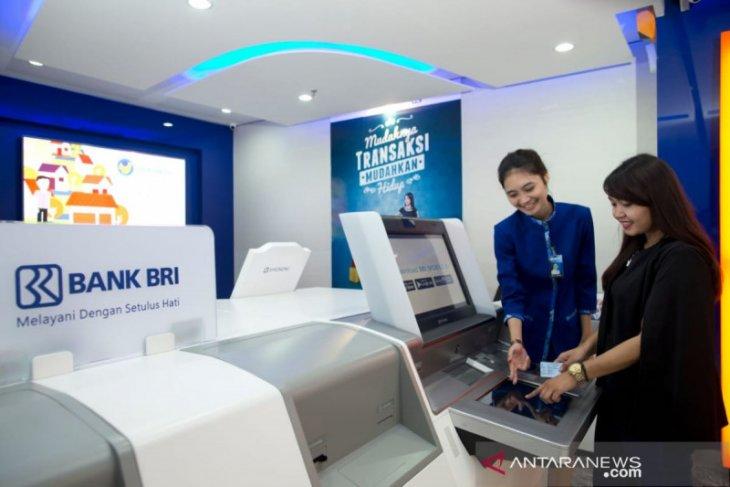 BRI Kanwil Denpasar pastikan layanan perbankan tetap optimal selama Nyepi