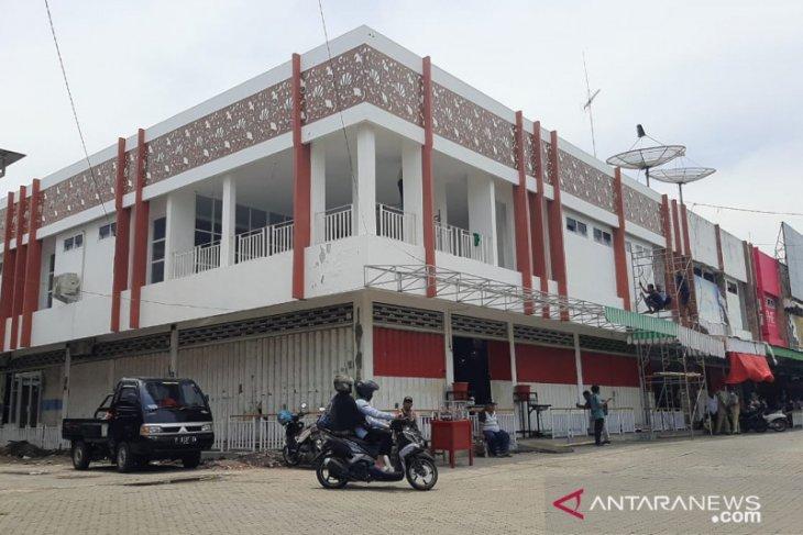 Bupati Situbondo respons rekomendasi DPRD untuk evaluasi PKS pengelolaan