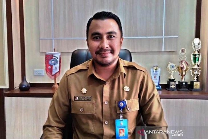 Penunjukan Pj Keuchik di Nagan Raya diduga terlibat pungli, Rp20 juta per SK
