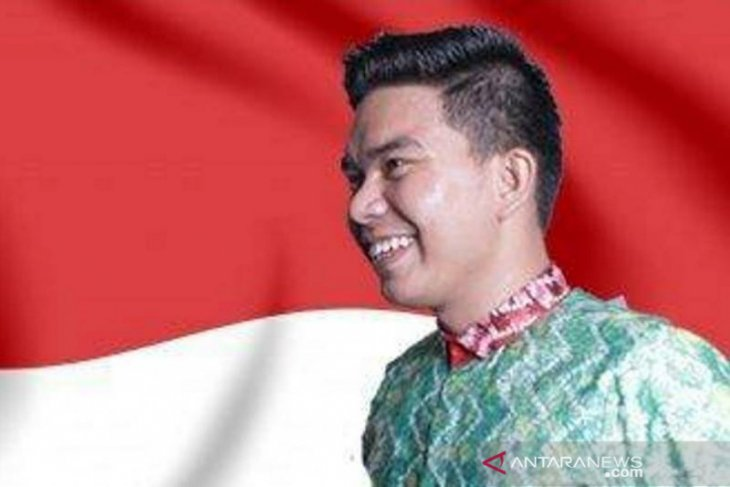 Bakal calon Ketua KNPI HST, Riduan ingin bangun dan kokohkan sinergi pemuda