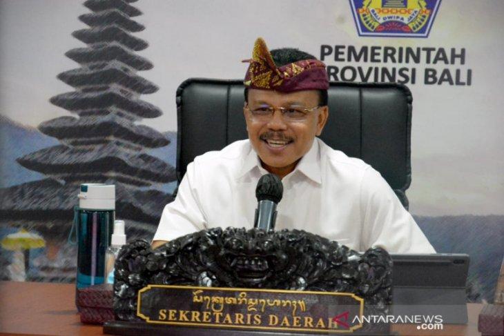 Satgas: Di Bali sudah 1.000 orang mati karena COVID-19