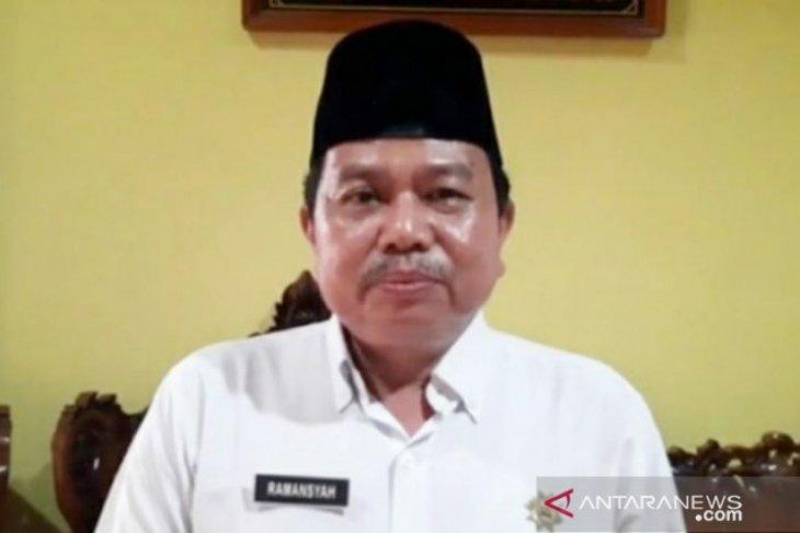 MUI Belitung: Isra Mi'raj momentum peningkatan kesalehan personal dan sosial