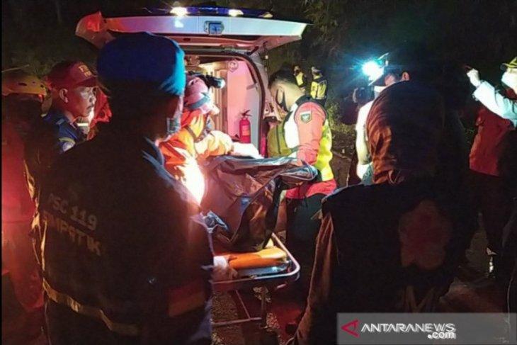 Pemkab Subang jamin biaya perawatan korban selamat kecelakaan bus di Sumedang