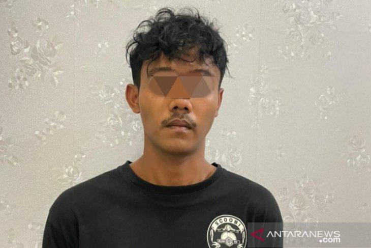 Pembunuh dua wanita muda di Bogor dinyatakan positif konsumsi narkoba