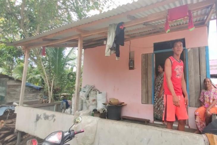 Stimulus listrik gratis ringankan beban hidup nelayan di Ketapang
