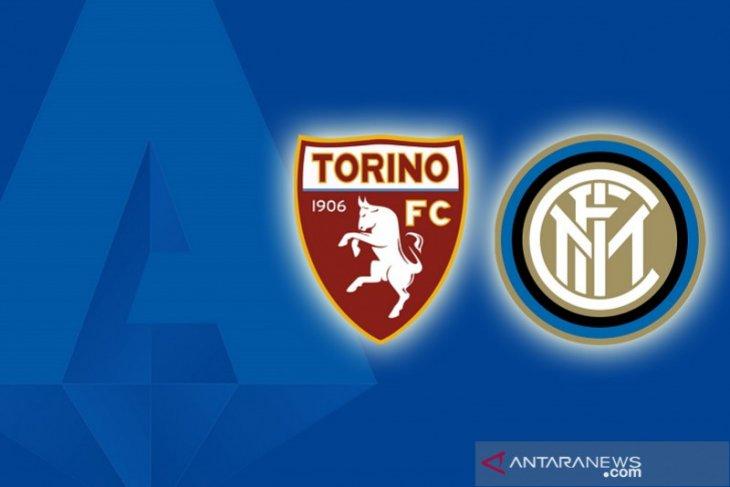 Jadwal Liga Italia: misi konsistensi Inter nir-Conte