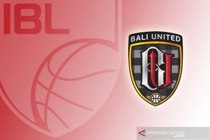 Bali United perbesar asa ke playoff  usai tundukkan Louvre