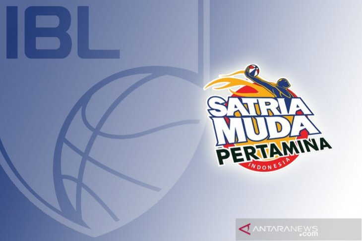 Satria Muda dan Bali United Basketball menggila di hari ketiga IBL 2021