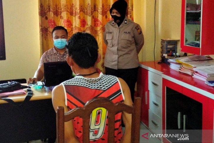 Pemuda desa di Rejang Lebong setubuhi pelajar setelah dicekoki miras