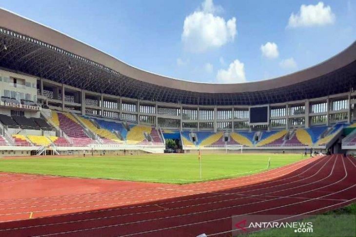 Arema versus Tira Persikabo jadi laga pembuka Piala Menpora
