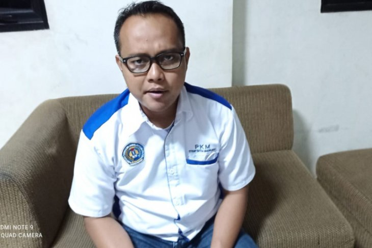 Pengamat sebut Prabowo berpeluang besar pada Pilpres 2024