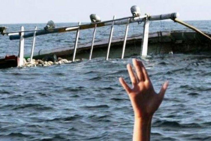 Jenazah ABK KMBintang Surya ditemukan meninggal di Perairan Kuala Serapuh