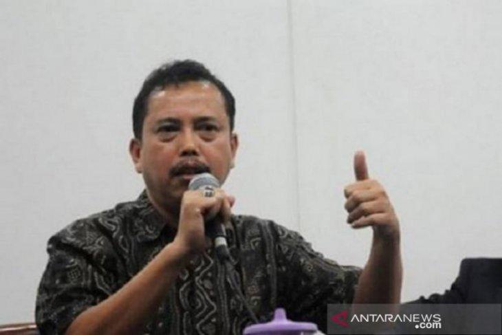 IPW minta Kapolda tuntaskan tiga masalah besar di Madina