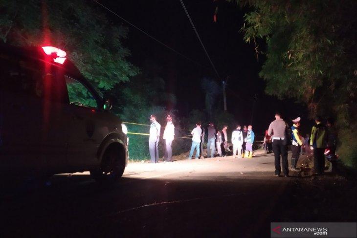 Belasan saksi dimintai keterangan, kecelakaan bus maut yang menewaskan 29 orang diduga rem blong
