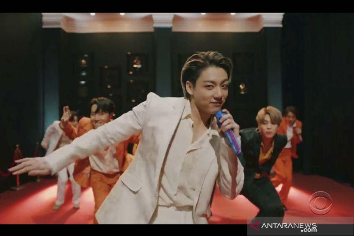 Diduga galang dana ilegal 21 akun fans K-Pop di China diblokir