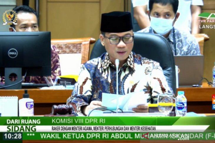 KPK periksa Ketua Komisi VIII DPR sebagai saksi kasus suap bansos