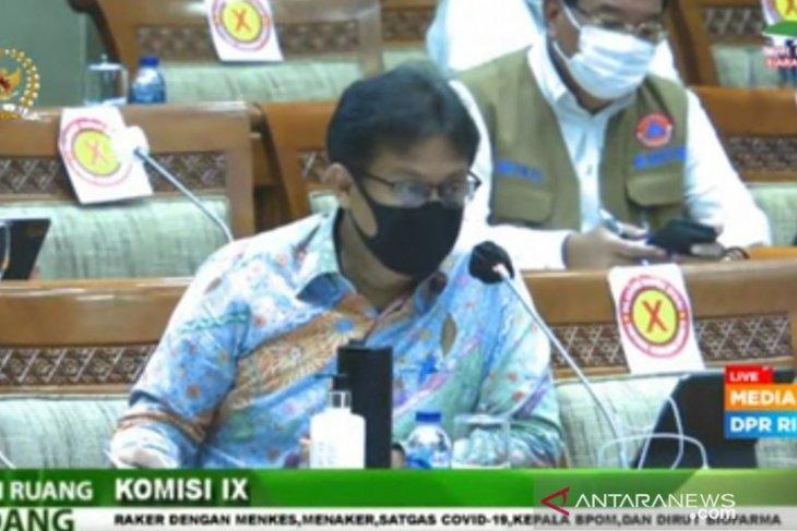 Indonesia masih tertinggal dalam mendeteksi varian virus baru